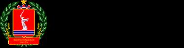 Официальный сайт Администрации Трясиновского сельского поселения